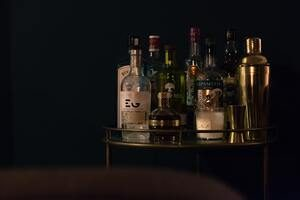 Lowering The Price For A Premium Alcohol Brand