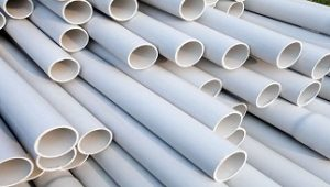 South India market entry in cPVC pipes and fittings